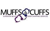 Muffsandcuffs.com